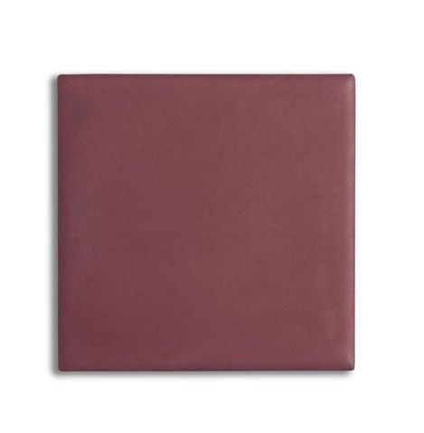 Rouviere Collection - Carrelage mural-Rouviere Collection-S2 9 violet