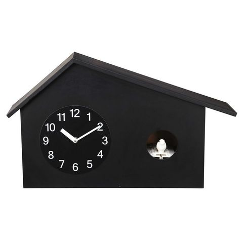 Cooko Horloge Coucou Maisons Du Monde Decofinder