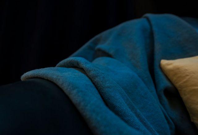 Couleur Chanvre - Couverture-Couleur Chanvre