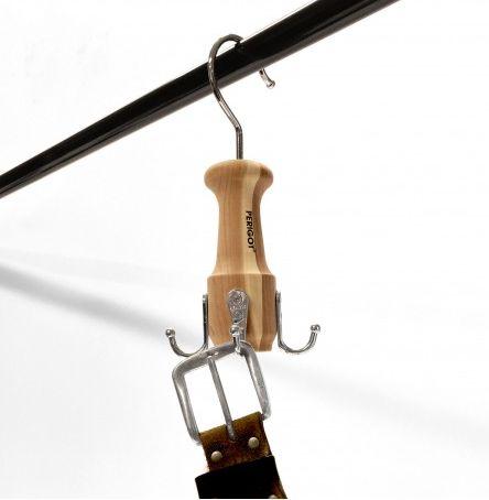 Perigot - Porte-ceintures-Perigot