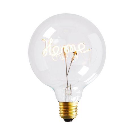 MAISONS DU MONDE - Ampoule LED-MAISONS DU MONDE