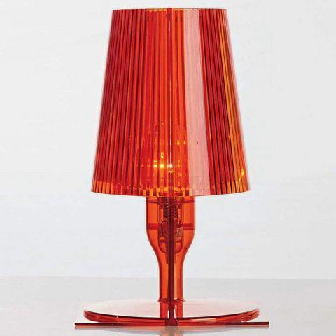 Kartell - Lampe à poser-Kartell