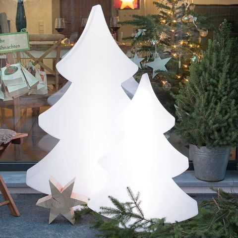 8 Seasons Design - Lampe de jardin à LED-8 Seasons Design