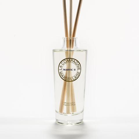 LA COMPAGNIE MARSEILLAISE - Diffuseur de parfum-LA COMPAGNIE MARSEILLAISE-MARVIC ll