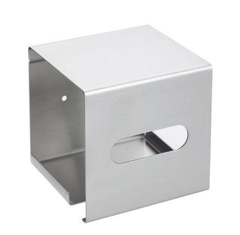 La Quincaillerie - Porte-papier hygiénique-La Quincaillerie-Techno
