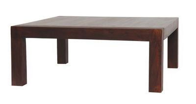 BELDEKO - Table basse carr�e-BELDEKO-Table basse carr�e