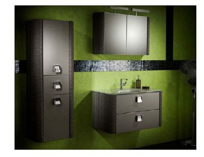 Collin Arredo - Meuble de salle de bains-Collin Arredo-Madison