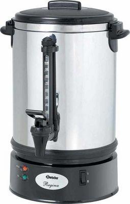 Bartscher - Machine à café-Bartscher-Percolateur a cafe