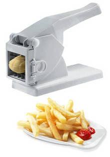 LEIFHEIT - Coupe-frites-LEIFHEIT