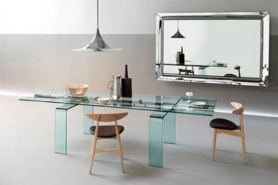 Fiam - Miroir-Fiam-gauss