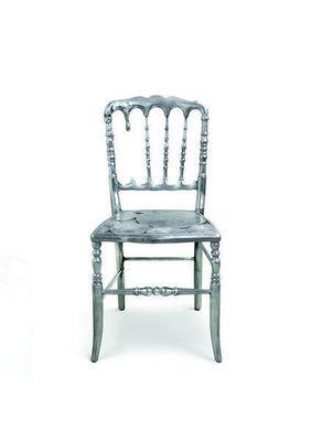 BOCA DO LOBO - Chaise-BOCA DO LOBO-Emporium