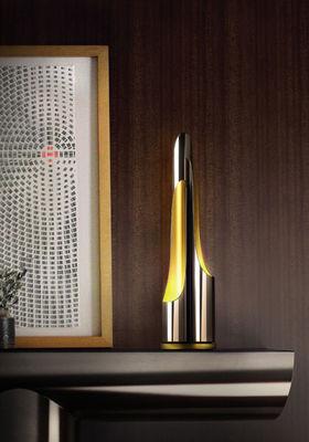 DELIGHTFULL - Lampe de bureau-DELIGHTFULL-Coltrane
