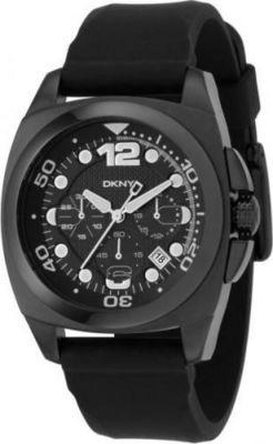 DKNY - Montre-DKNY-Montre Homme DKNY NY1445