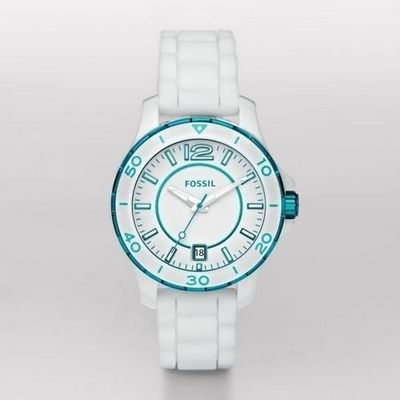 Fossil - Montre-Fossil-Fossil CE1049