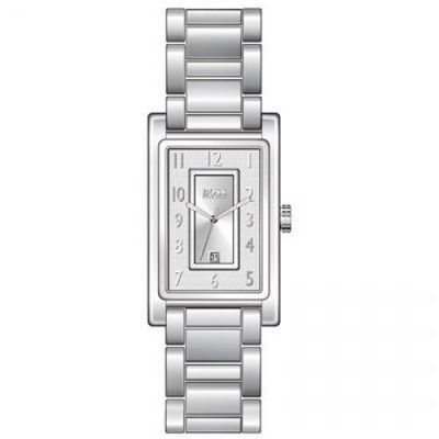 HUGO BOSS - Montre-HUGO BOSS-Hugo Boss HB1512213