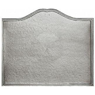 Reignoux Creations - Plaque de chemin�e-Reignoux Creations