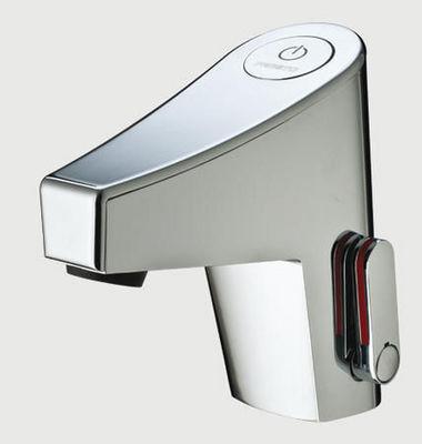 Presto - Mitigeur électronique-Presto