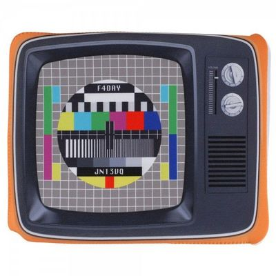 La Chaise Longue - Housse Ipad-La Chaise Longue-Etui iPad TV