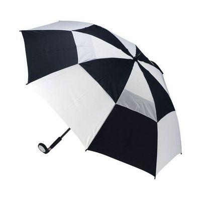 La Chaise Longue - Parapluie-La Chaise Longue-Parapluie golf counter