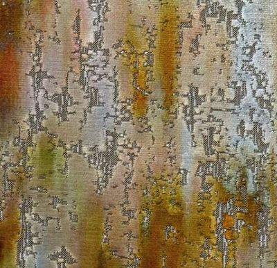 MISIA - Tissu d'ameublement pour siège-MISIA-LA CLOSERIE DES LILAS