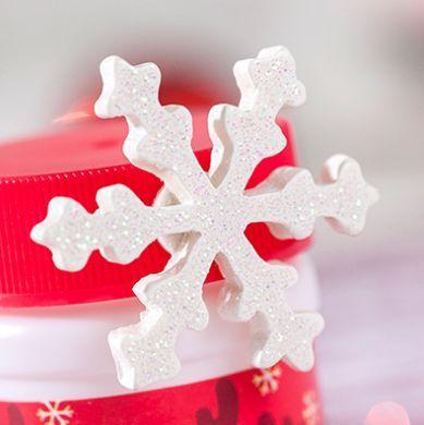 MAPLUSBELLEDECO - Décoration de sapin de Noël-MAPLUSBELLEDECO