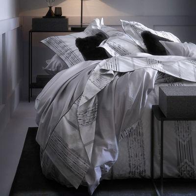 Alexandre Turpault - Drap de lit-Alexandre Turpault-Drap plat Marly