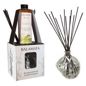 BALAMATA - Diffuseur de parfum-BALAMATA-Bouquet parfumé CHÂTAIGNIER EN FLEURS
