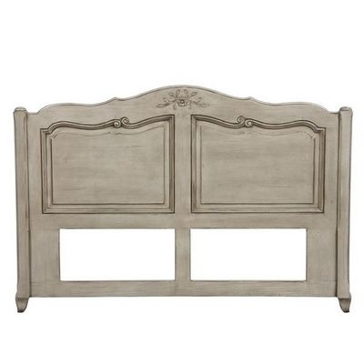 Interior's - Tête de lit-Interior's-Tête de lit pour literie 140 et 160 cm