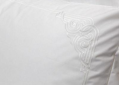 Badam TS - Parure de lit-Badam TS-Art déco