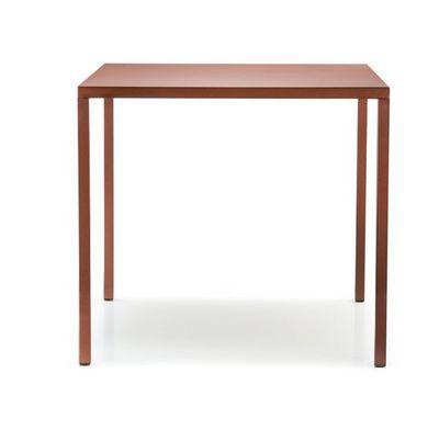PEDRALI - Table bureau-PEDRALI-Fabbrico