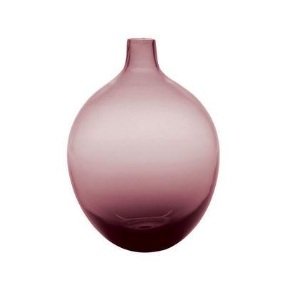 Interior's - Vase à fleurs-Interior's-Vase rose Pois & Compagnie
