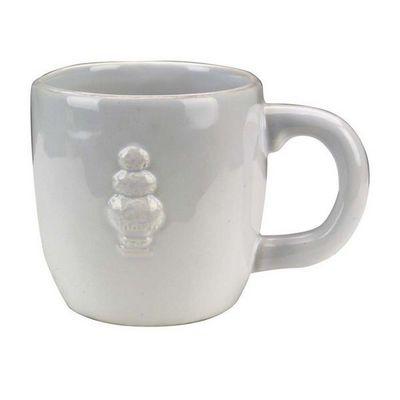 Interior's - Mug-Interior's-Mug Topiaire