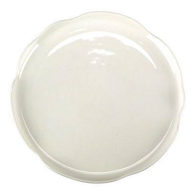 Interior's - Assiette plate-Interior's-Assiette plate Arabesque