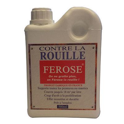 FEROSE - Antirouille-FEROSE