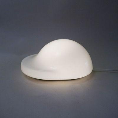 MODERNARIALTO - Lampe à poser-MODERNARIALTO