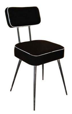 Mathi Design - Chaise-Mathi Design-Chaise vinyl