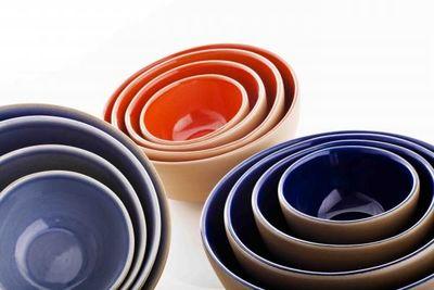 Ceramiche Bucci - Bol-Ceramiche Bucci