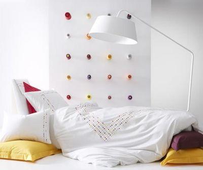 Essix home collection - Parure de lit-Essix home collection