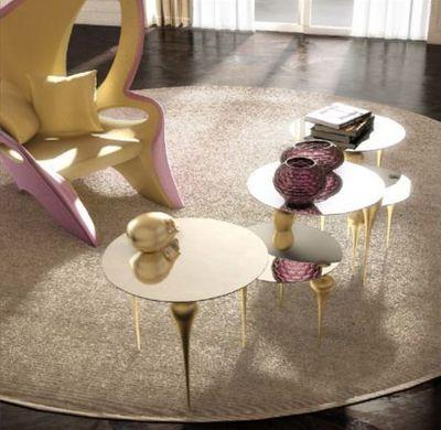 Fertini - Table d'appoint-Fertini
