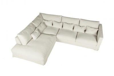 SITS - Canapé d'angle-SITS