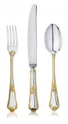 Zaramella Argenti - Couverts de table-Zaramella Argenti