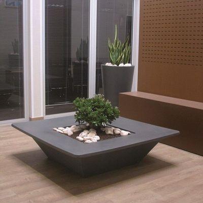 Mathi Design - Bac banc-Mathi Design-Bench pot Slide XXL