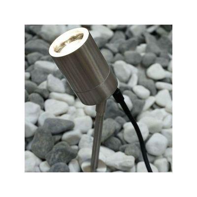 Nordlux - Spot � piquer-Nordlux-Spot piquet Tin