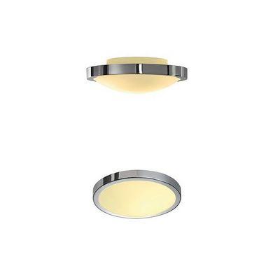 SLV - Plafonnier de salle de bains-SLV-Plafonnier Corona CL