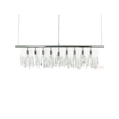 Kare Design - Suspension-Kare Design-Suspension Klunker