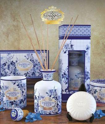 CASTELBEL - Pot de salle de bains-CASTELBEL