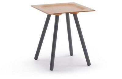 MyCreationDesign - Table d'appoint-MyCreationDesign-SMALL GRIS