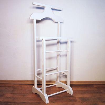 ECHOS Furniture - Valet-ECHOS Furniture-Orléans