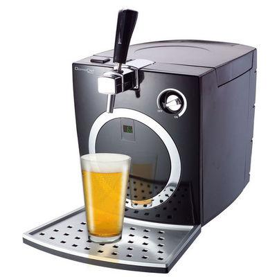 DOMOCLIP - Tireuse à biere-DOMOCLIP