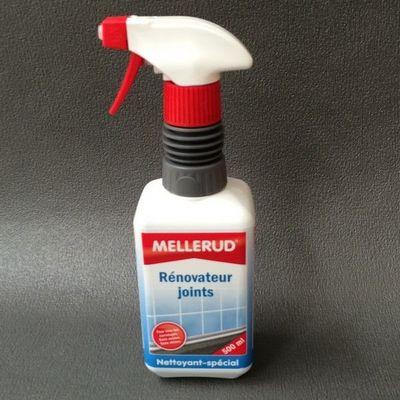MELLERUD - Rénovateur de joints-MELLERUD